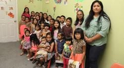 Centro gobal de avivamiento kids (3)