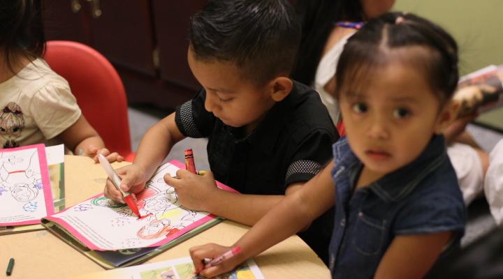 Centro gobal de avivamiento kids (1)