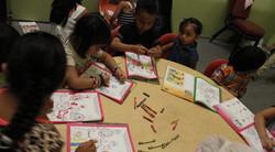 Centro gobal de avivamiento kids (2)