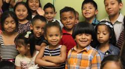 Centro gobal de avivamiento kids (6)