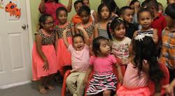 Centro gobal de avivamiento kids (8)