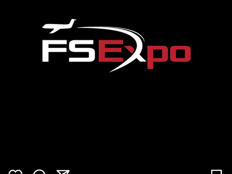 Update on Closed Traffic's Appearance at Flight Sim Expo