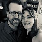 Jeremy & Cathleen