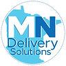 MDS_Logo18 Circle-Alt-noweb.jpg