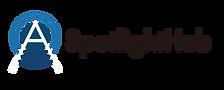 SpotlightHub_logo_withoutwording_工作區域 1.