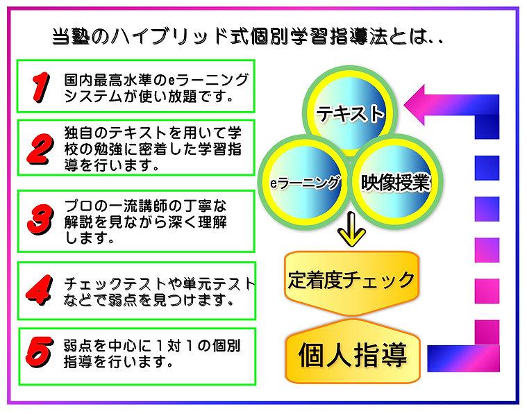 ハイブリット式個別学習指導法2_01.JPG