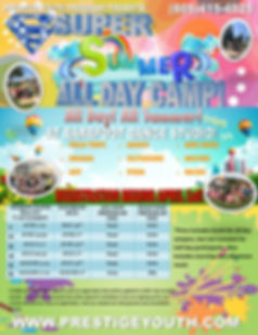 Website Final Day Camp Flyer.jpg