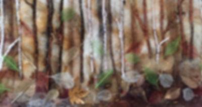anchant wood.jpg