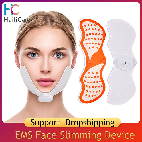 Face Slimming Device