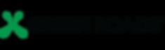 green-roads-logo-black.png