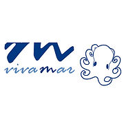 Diseño de marcas creación de logotipos diseño de imagen corporativa