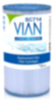 Etiqueta Vian-3.jpg