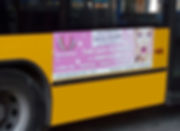 Foto anuncio autobus.jpg