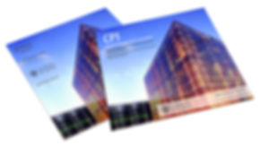Documento CPI-2.jpg