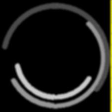 circulo 360.png