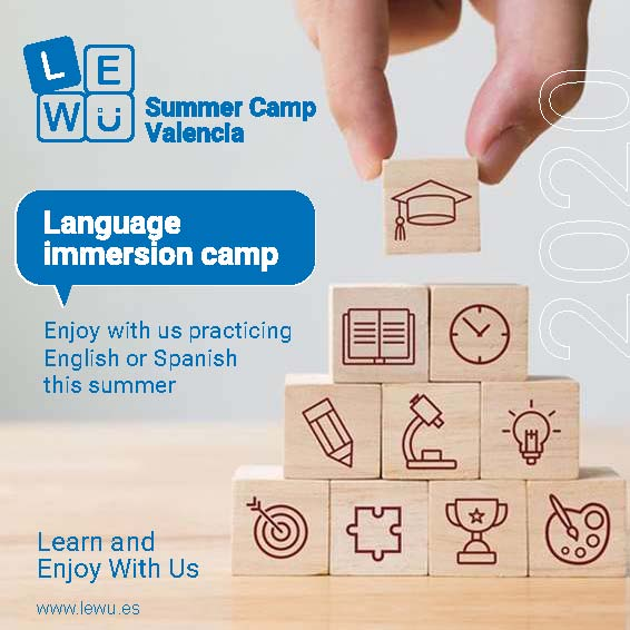 Catalogo Lewu Language immersion