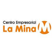 Creación de logotipos diseño de marcas e imagen corporativa