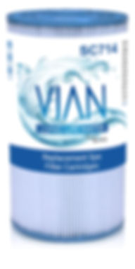 Etiqueta Vian-2.jpg