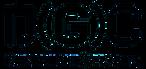 Agencia creativa Clientes Producción productos de gel Nakamichi