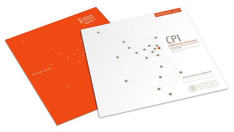 Documento CPI-1.jpg