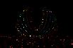 Agencia creativa Clientes distribución artíulos para fiestas Ducaval