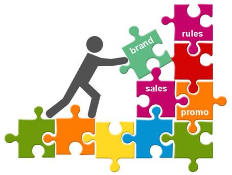 Cultura Corporativa, un item importante para nuestra empresa