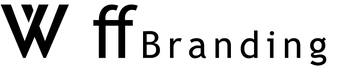 logo waff branding-nuevo.png