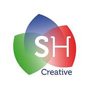 Diseño de logotipos creación de imagen corporativa y marcas