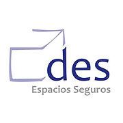 Diseño de imagen corporativa creación de logotipos y marcas