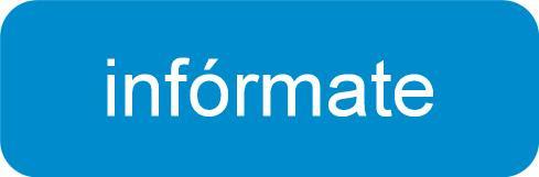 informacion waff branding