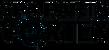 Agencia creativa Clientes distribuidores de partes de spas Vortex
