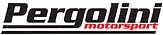 2019-05-27 15_42_44-Pergolini_motorsport