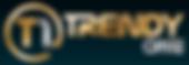trendyone_logo_quer-gold_mit_bg.png