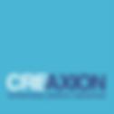 Logo CREAXION.png