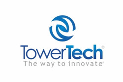 Logo TowerTech_carolinaramirez.net