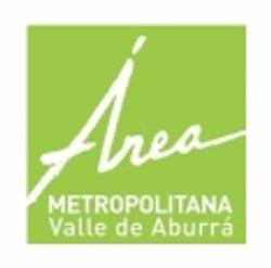 Logo_área_metro_carolinaramirez.net