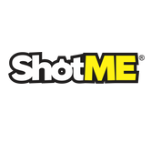 Logo ShotME.png