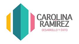 Isologo_Carolina_Ramírez.tiff