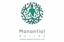 Logo Manantial_carolinaramirez.net
