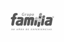 Logo grupo familia_CR