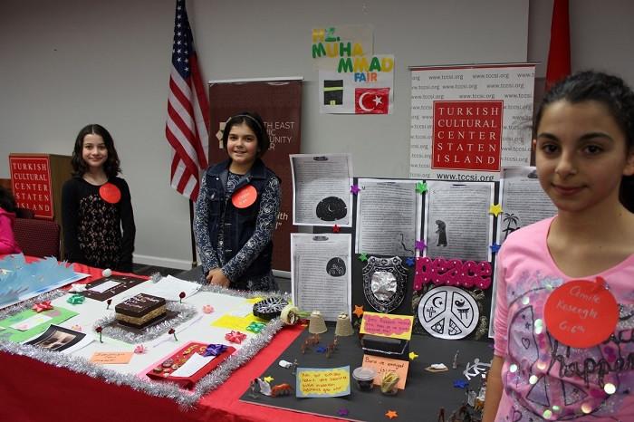 TCCSI-Kids-Academy-Organizes-Seereah (4)