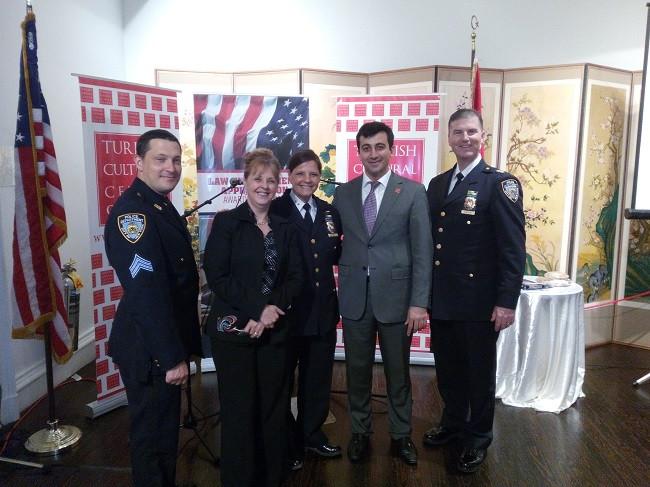 Law-Enforcement-Appreciation-and-Awards-Reception-2015 (7)