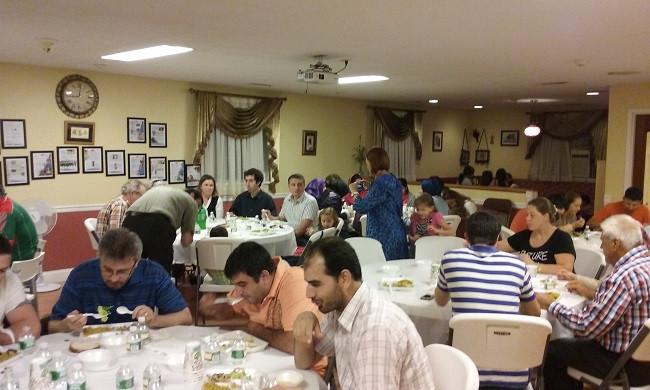 ramazan2015