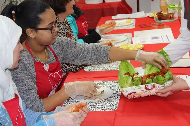 Cooking-Class-at-TCC-Staten-Island-2015 (2)
