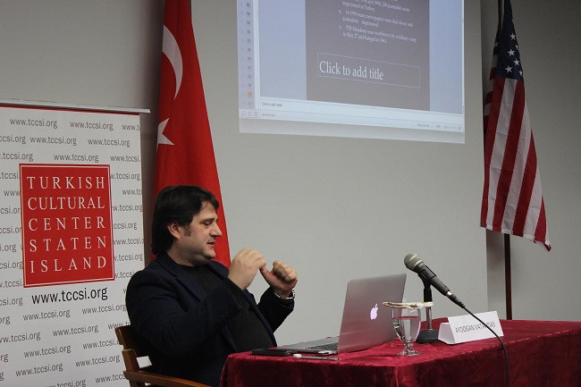 Democracy-&-Freedom-of-Press-in-Turkey (4)