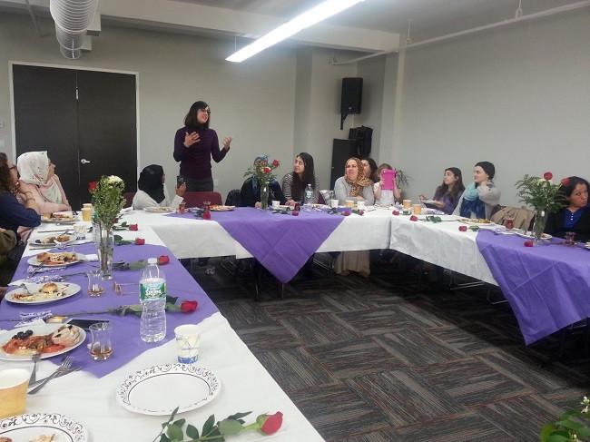 International-Women's-Day-Celebration-&-Brunch (2)