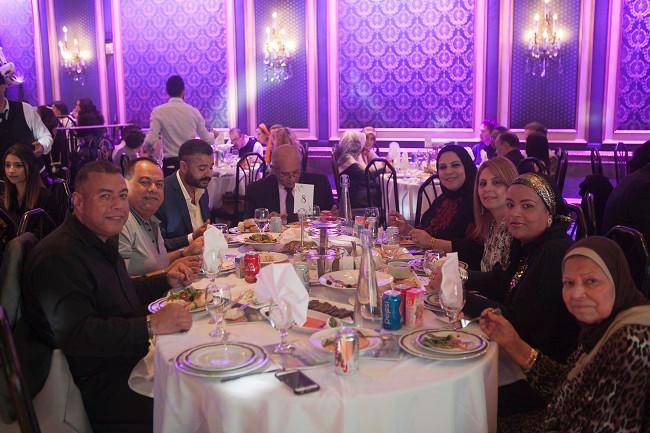 7th-Annual-Friendship-Dinner-in-Brooklyn (4)