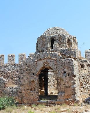 the-ancient-church-2591856_1920.jpg