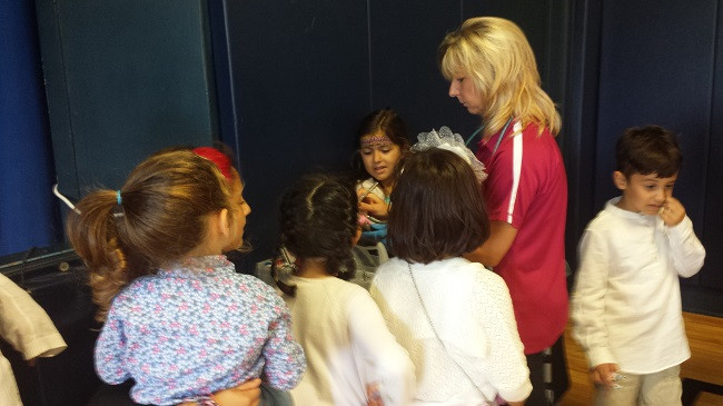 A-Sweet-Eid-Celebration-for-the-Children-of-Syracuse1