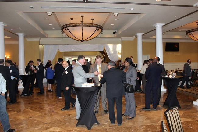 6th-Annual-Friendship-Dinner-at-The-Vanderbilt (2)